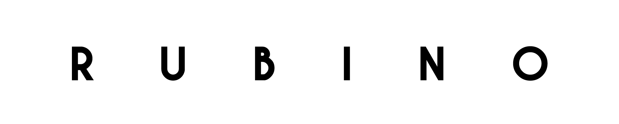 Rubino Online Store Logo