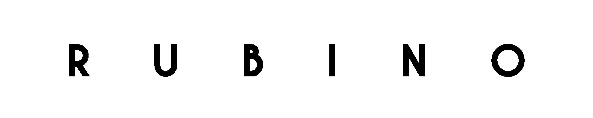 Rubino | Tessuti per l'arredamento Logo
