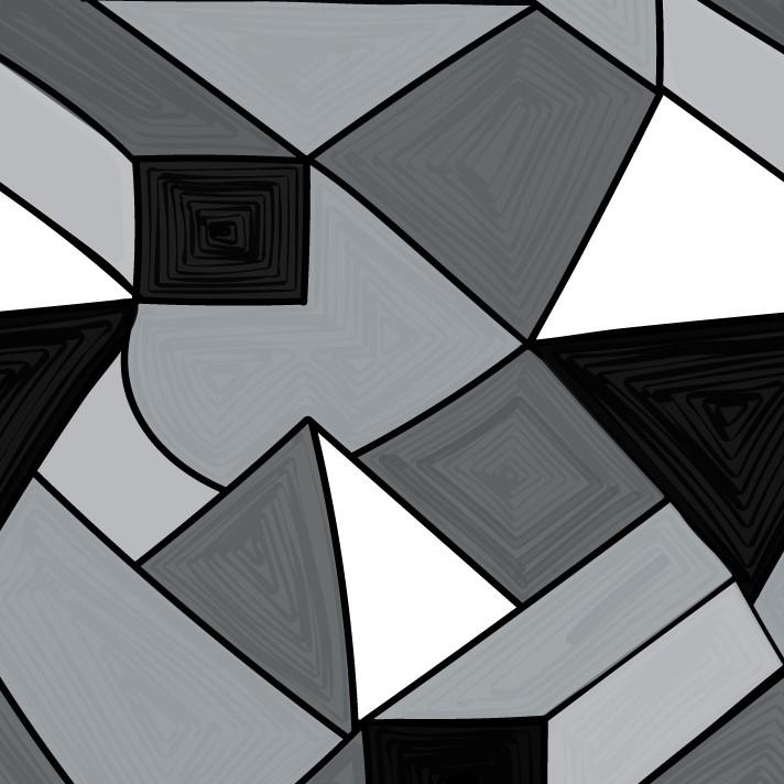 Rubino_Livio De Simone_Wallpaper_Blocchi_03b