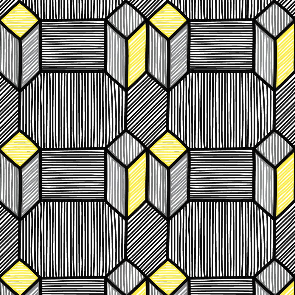 Rubino_Livio De Simone_Wallpaper_more_02